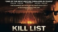 Kill List images