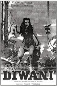 Diwani 1953