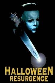 مشاهدة فيلم Halloween: Resurgence 2012 مترجم أون لاين بجودة عالية