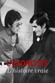 L'Exorciste - L'histoire vraie 2004