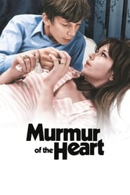 Watch Murmur of the Heart