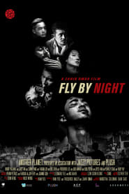 Fly By Night (2019)