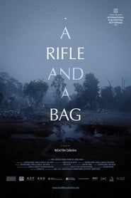 A Rifle and a Bag (2020)