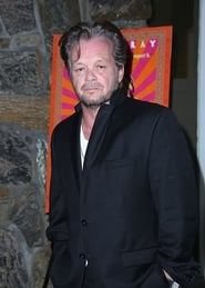 Image John Mellencamp: Plain Spoken Live from The Chicago Theatre