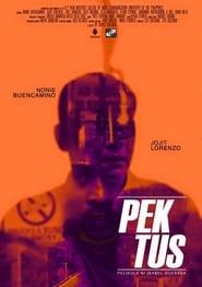Watch Pektus (2016)