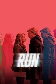 Run (2020) – Online Free HD In English