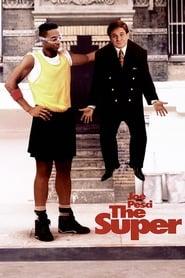 The Super 1991
