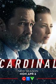 Cardinal: Season 4