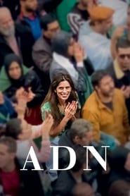 Regardez ADN Online HD Française (2020)