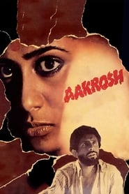 Aakrosh 1980 Hindi Movie AMZN WebRip 400mb 480p 1.2GB 720p 4GB 7GB 1080p