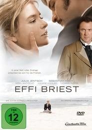 Effi Briest movie
