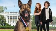 Max 2 : Héros de la Maison Blanche