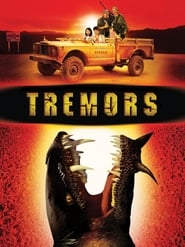 Tremors saison 01 episode 01