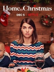 Home for Christmas: Saison 1