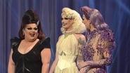 RuPaul's Drag Race Season 7 Episode 14 : Grand Finale