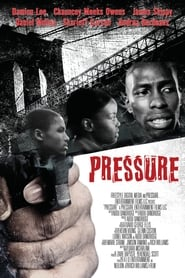 Pressure (2020) torrent