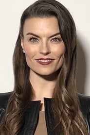 Audrey De León