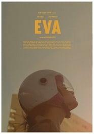 Eva (2019) Online pl Lektor CDA Zalukaj