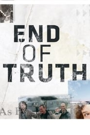 End of Truth 2017
