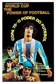 Copa 78 - O Poder do Futebol 1979