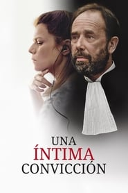 Una íntima convicción (2018) Conviction