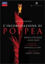 L'Incoronazione di Poppea 2008
