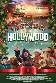 Christmas in Hollywood (2014)