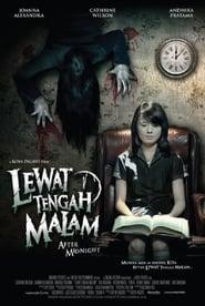 Lewat Tengah Malam (2007)