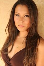 Julie Fukashima
