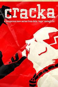 Cracka [2020]