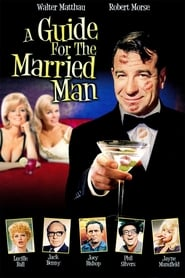 Watch A Guide for the Married Man