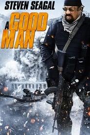 W imię zasad / A Good Man (2014)