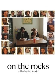 On The Rocks (2017) Online Cały Film CDA