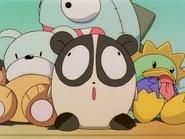 Sakura Card Captor 1x5