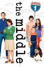 The Middle Season 1 Episode 14