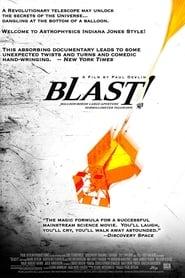 BLAST! 2008
