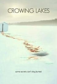 Crowing Lakes