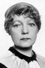 Hilda Borgström - Ver Peliculas Online Gratis