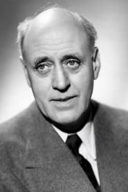 Photo de Alastair Sim Ebenezer Scrooge