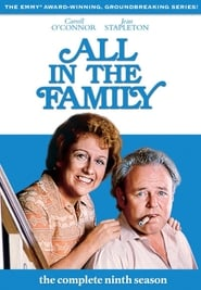 All in the Family streaming vf poster