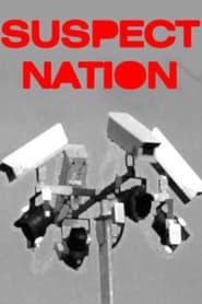 Suspect Nation 2006