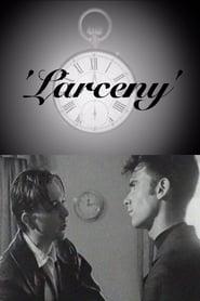 Larceny 1996