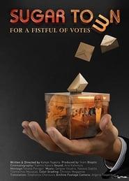 Sugartown: Για Μια Χούφτα Ψήφους