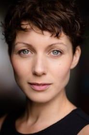 Rebecca Bowden