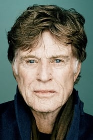 Robert Redford - Watch Movies Online Streaming