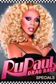 RuPaul's Drag Race - Season 0 : Specials