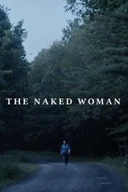 The Naked Woman (2019) Zalukaj Online