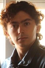 José Miguel Blanco
