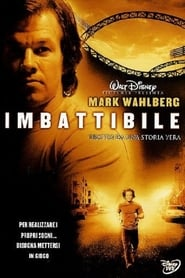film simili a Imbattibile