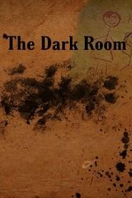 The Dark Room (2020)